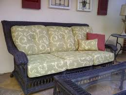 Grand Resort Outdoor Furniture Replacement Cushions by Gorgeous Replacement Cushions For Ethan Allen Wicker Furniture