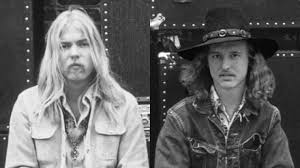 From The Soul: Remembering The Allman Brothers Band's Gregg Allman ... From The Soul Rembering Allman Brothers Bands Gregg Download Wallpaper 25x1600 Allman Brothers Band Rock The Band Road Goes On Forever Dickey Betts Katz Tapes Rip Butch Trucks Phish Founding Drummer Of Dies Notable Deaths 2017 Nytimescom Brings Legacy To Bradenton Interview Updated Others Rember Brings Freight Train To Stageone Photos Videos