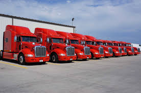 Decker Truck Line Inc. - Fort Dodge, IA - Company Review Truck Driving Jobs Board Cr England Entrylevel No Experience Cdl Driver Youtube How To Be A Safe Commercial Drive Celadon Local Job Description And Resume Template Instructor California And Cdl Otr Team Driver Jobs Truck Driving No Experience The Truth About Drivers Salary Or Much Can You Make Per Sales Lewesmr Trucking For Free Top 15 That Require Little