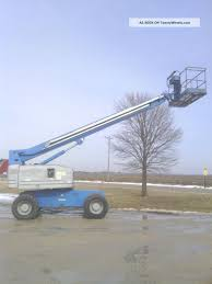 Genie S60 Boom Lift Man Boomlift Scissor Aerial Cherry Picker Truck ... Aut Truck Mounted Cherry Picker Platform For Sale Smart Platform Hino Bucket Truck Northland Communications Wwwdailydies Flickr Filecity Of Campbell Work Truck With Cherry Picker Rear Viewjpg Latest Top 3 Tonka Trucks Inc Garbage Tow Lego Technic 42088 Cherry Picker Toy 2 In 1 Model Set Illustration Royalty Free Cliparts Vectors Buy Tonka Mighty Fleet Tough Cab Online At Universe Front Silhouette Stock Photo Picture And Aerial Platform Wikipedia A Cheap Charlies Tree Service 26m
