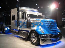 Lone Star Trucks - Google Search | Cars Etc | Pinterest | Biggest ...