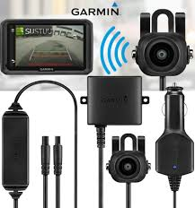 Truck-Camper//Garmin BC30 Wireless Reverse/ Parking Backup Camera ... Preowned 2014 Ram 1500 Laramie W Sunroofheated Seatsbackup Cheap Truck Backup Camera Find Deals On Line At Double Dual Lens Backup Truck Camera 45 And 120 Rear View Angle Wireless Car Color Monitor Rv Trailer Rear View Rearview Lince Plate Waterproof Night Vision Back Up By Rvs082587 For Pickup Trucks Safety Rocky Americas Complete Vehicle System Garmin Bc30 Reverse Parking Camerafor Nuvidezl Ford Enthusiasts Forums Attaching A To Dezl Trucking Gps With 7 Heavy Duty Sensor System Buyers Star 8883000 Back Up W