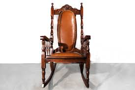 SOLD - Victorian Era Oak Rocking Chair With Leather. 1890s Details About Copper Grove Taber Oak Carved Rocker Chair 25 X 3350 4 Danish Carved Oak Armchair Dated 1808 Bargain Johns Antiques Victorian Antique Rocking Vintage Childs Rocking Chair Ssr Childs Hand Elephant In So22 Sold Era With Leather 1890s Ornate Lift Glastonbury Armchair 639070 Larkin Soap Company Ribbon Back Wainscot Second Half 17th Century Isolated