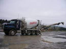100 Fmi Trucks Fairfax Materials Inc Home