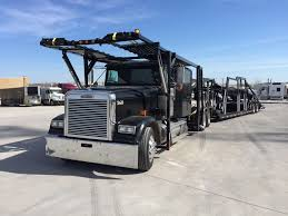 AK Truck & Trailer Sales | Aledo, Texax | Used Truck And Trailer ... Car Hauler Trucks For Sale Car Hauler Trucks For Sale Repo Cars Ak Truck Trailer Sales Aledo Texax Used And New Volvo Hdt Rv Haulerhorse Haulers On Sale Now Youtube 2014 Ford F550 F450 F350 Laredo Hauler Trucks Tdy 817243 Rollback For In Michigan Upcomingcarshq Car I Want To Build This Truck Grassroots Motsports Forum Step Deck Three By Appalachian Trailers 1953 Coe Crew Cab Hot Rod Network Frieghtliner 800 2146905 Sporthauler 2015 Dodge Ram 4500 Versatile Auction Or Lease Intertional