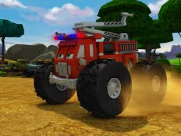 Meteor And The Mighty Monster Trucks - Dodge Trucks Bigfoot Truck Wikipedia Monster Truck Logo Olivero V4kidstv Word Crusher Series 1 5 Preschool Steam Card Exchange Showcase Mighty No 9 Game For Kids Toddlers Bei Chris Razmovski Learn Amazoncom Adventures Making The Grade Cameron Presents Meteor And Trucks Episode 37 Movie Review Canon Eos 7d Mkii Release Date Truckdomeus I Moni Kamioni