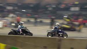 Quad A Amain @ Battle @ Barn 01/20/2017 - YouTube Firefighters Battle Barn Fire In Anderson Roadway Blocked Wmc Battle At The 2016 Youtube Woolwich Township News 6abccom Barn Promotions Ben Barker Vs Archie Gould Crews South Austin Kid Kart Amain 2 12117 Hampton Saturday Hardie Lp Smartside In A Lowes Faux Stone Airstone Technical Tshirtvest Outlaw 3 Wheeler 012117 Jr 1 Heavy 10 Inch Pit Bike