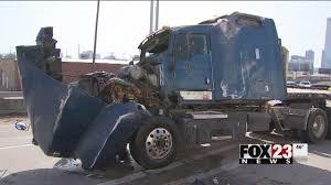 Latest Tulsa News Videos   FOX23