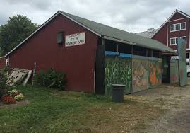 Pumpkin Farms Toms River Nj by 10 Brain Boosting Fall Experiences In Nj Mommy University