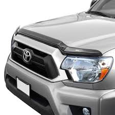 Buy Westin Westin® - Wade Ultraguard Bug Shield For Car & Truck Westin Automotive Products Eseries Polished Stainless Step 4 Platinum Oval Towheel Bars Buy 5793875 Hdx Black Winch Mount Grille Guard For Makes A 2500 Matching Challenge For Photo Gallery Amazoncom 231950 Rear Bumper Car Truck 072019 Toyota Tundra Series Ultimate Bull Bar Shane Burk Glass 251680 Signature Chrome