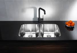 kitchen extraordinary kitchen sinks with drainboards double