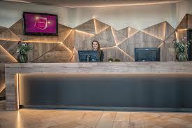 fourside hotel salzburg سالزبورغ أحدث أسعار 2021
