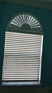 Outdoor Curtains Walmart Canada by Window Blinds Foyer Window Blinds Roll Up Outdoor Bamboo Shades