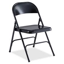 Wholesale Chairs & Seating Discounts On LLR62527-BULK