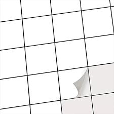 klebefliesen fliesen überkleben statt fliesenlack oder fliesenfarbe i fliesen folie aufkleber sticker für küchen und badezimmer fliesen und