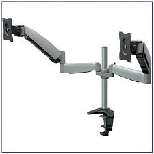 Desk Mount Monitor Arm Philippines by Desk Mount Monitor Arm Philippines 100 Images Desk Monitor