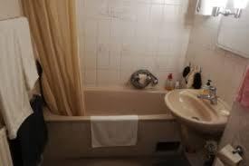 3 6 quadratmeter großes duschbad in eimsbüttel bäder dunkelmann