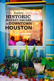 Pumpkin Patch Restaurant Houston Tx by 417 Best Houston Images On Pinterest