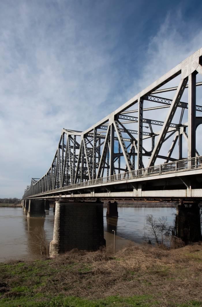 Frisco Bridge HVAC Services