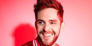 Exclusive: Thomas Rhett Announces Album Release Date, Title Dave Barnes Darlin Audio Youtube Wikipedia New Album From About One In A Row Films Jimmy Owned The Arias Noisey Topic Kylie Minogue On A Night Like This Piano Tutorial Synthesia Asim Chin Why Coffee W Jamie Cunningham Curiosity Habit Exclusive Thomas Rhett Announces Album Release Date Title Night Like This Cover