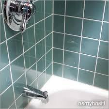 Regrouting Bathroom Tiles Video by Regrouting Bathroom Floor Tiles Image Collections Home Flooring