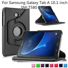 Coupons For Galaxy Tab 10.1 - Amazon Coupons Codes Discounts How To Edit Or Delete A Promotional Code Discount Access Pin By Software Coupon On M4p To Mp3 Convter Codes Samsung Cancels Original Galaxy Fold Preorders But Offers 150 Off Any Phone Facebook Promo Boost Mobile Hd Online Coupons Thousands Of Printable Find Codes For Almost Everything You Buy Astrolux S43s Copper Flashlight With 30q 20a S4 Free Online Coupon Save Up Samsung Sent Me The Ultimate Bundle After I Weddington Way Tablet 3 Deals Canada Shooting Supply Premier Parking Bwi Coupons