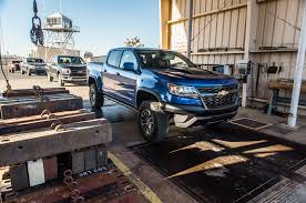 2018 Motor Trend Truck Of The Year Introduction - Motor Trend Chevrolets Colorado Wins Rare Unanimous Decision From Motor Trend Dulles Chrysler Dodge Jeep Ram New 2018 Truck Of The Year Introduction Chevrolet Z71 Duramax Diesel Interior View Chevy Modern 2006 1500 Laramie 2012 Ford F150 Youtube Super Duty Its First Trucks Have Been Named Magazines Toyota Tacoma Selected As 2005 Motor Trend Winners 1979present Ford F 250 Price Lovely 2017 Car Wikipedia