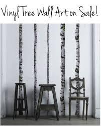 Tree Wall Decor Ideas by 18 Boys Bedroom Decor Ideas Creative Tips The Frugal Girls