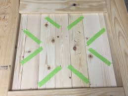 DIY Reclaimed Wood/Barn Door Baby Gate – Rockin' The Dots Baby Gate With A Rustic Flair Weeds Barn Door Babydog Simplykierstecom Diy Pet Itructions Wooden Gates Sliding Doors Ideas Asusparapc The Sunset Lane Barn Door Baby Gate Reclaimed Woodbarn Rockin The Dots How To Make 25 Diy 1000 About Ba Stairs On Pinterest Stair Image Result For House