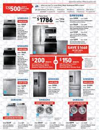 Lowes Ad Match - Michaelkors Com Sale Lowes 40 Off 200 Generator Wooden Pool Plunge Advantage Credit Card Review Should You Sign Up 2019 Sears Coupon Code November 2018 The Holocaust Museum Dc Home Improvement Official Logos Sheehy Toyota Stafford Service Coupons Amazon Prime App Post Office Ball Canning Jar Jackthreads Discount Cell Phone Change Of Address Tesco Deals Weekend Breaks Promo Code For Android Pin By Adrian Mays On Houston Chronicle Preview Buckyballs Store