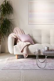 Restoration Hardware Twin Sleeper Sofa by Restoration Hardware Twin Sleeper Sofa Best Home Furniture
