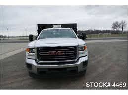 Gmc Dump Trucks For Sale ▷ Used Trucks On Buysellsearch Gmc Dump Trucks In California For Sale Used On Buyllsearch 2001 Gmc 3500hd 35 Yard Truck For Sale By Site Youtube 2018 Hino 338 Dump Truck For Sale 520514 1985 General 356998 Miles Spokane Valley Trucks North Carolina N Trailer Magazine 2004 C5500 Dump Truck Item I9786 Sold Thursday Octo Used 2003 4500 In New Jersey 11199 1966 7316 June 30 Cstruction Rental And Hitch As Well Mac With 1 Ton 11 Incredible Automatic Transmission Photos