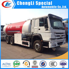 100 Propane Trucks For Sale Lpg Tank Truck Howo Dongfeng Faw 10mt 10ton 20cbm 10wheel Gas Transport Tanker Delivery Buy Delivery