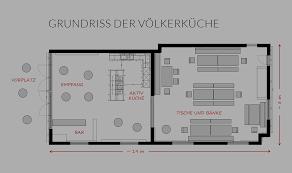 völker events rent your event