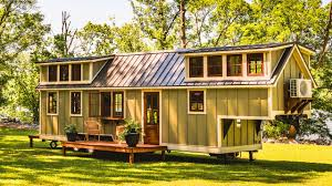 The 37′ Denali By Timbercraft Tiny Homes | Tiny House Design Ideas ... Small House Exterior Design Ideas Youtube 77 Beautiful Kitchen Design Ideas For The Heart Of Your Home Android Apps On Google Play Pictures Interior 22 Landscape Lighting Diy Chic Small Cool House In Decorating Ecofriendly 10 Homes With Gorgeous Green Roofs And Terraces Cabinets Islands Backsplashes Hgtv Industrial 17 Inspiring Wonderful Black White Contemporary 3d