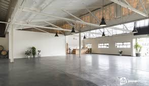 100 Warehouses Melbourne Gather Tailor Warehouse 1 Sims Street West VIC
