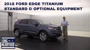 2018 FORD EDGE TITANIUM OVERVIEW STANDARD & OPTIONAL EQUIPMENT - YouTube Leasing Rental Burr Truck Used Cars Loveland Co Auto Integrity Coastal Edge Dumpster Rental Home Facebook Idlease Commercial Lease And Tennessee Enterprise Fleet Management Services Tracking Vehicle Leasing Compare Car Sizes Classes Rentacar Mini Monster Trucks For Kids Youtube Leaseway Rentals Puerto Rico Fabian Coulthard On Twitter Looking The Part But Need To Tune 8 Rugged Affordable Offroad Adventure Gearjunkie