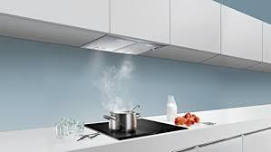 groupe filtrant cuisine siemens lb 55564 hotte groupe filtrant 53 cm 650 m h aluminium