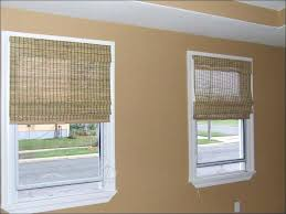 Lowes Window Treatments Shades And Blinds Windows Sizes Jcpenney