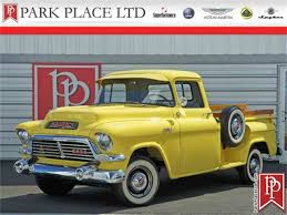 1957 GMC 9300 For Sale | ClassicCars.com | CC-999867 1957 Gmc 150 Pickup Truck Pictures Halfton Panel 01 By Darquewander On Deviantart Rm Sothebys Series 101 12ton The 4x4 Volo Auto Museum Mag Wheels Day Bring The Wife In Project 100 Jimmy Hot Rod Network 1956 Pick Up Rat Chopper Bobber Hauler 1958 2014 Redneck Rumble Youtube Heartland Twitter So As You Can See Tys Classic Stepside Show Truck Resto Mod Ncours De Elegance Happy 100th To Gmcs Ctennial Trend