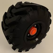 Tractor And Offroad Truck Tire 3D   CGTrader Sota Offroad Scar Death Metal Custom Truck Wheels Rims 114 Fulda Crossforce Offroad Tires 2 Ucktrailer Accsories Best 12mm Hub Wheel Rim For 110 Off Road Rc Rock Crawler 2018 New Toyota Tacoma Trd Double Cab 6 Bed V6 4x4 Carclimbing Remote Control Monster Outmanlets Kanati Mud Hog 35x1250r20 10 Ply Mt Light Radial Tire Nitto Terra Grappler G2 Allterrain Rockcrawler And Resource Watch An Idiot Do Everything Wrong Almost Destroy Ford Car Offroad Suv Trophy Truck Royalty Free Vector Image Tuff At By Tuff Modding Your What Are The Options