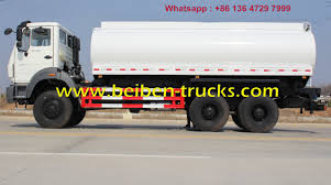 Best Beiben Trucks, Beiben 2529,2534,2538 Dump Truck, Beiben 2638 ... Dofeng Tractor Water Tanker 100liter Tank Truck Dimension 6x6 Hot Sale Trucks In China Water Truck 1989 Mack Supliner Rw713 1974 Dm685s Tri Axle Water Tanker Truck For By Arthur Trucks Ibennorth Benz 6x4 200l 380hp Salehttp 10m3 Milk Cool Transport Sale 1995 Ford L9000 Item Dd9367 Sold May 25 Con Howo 6x4 20m3 Spray 2005 Cat 725 For Jpm Machinery 2008 Kenworth T800 313464 Miles Lewiston