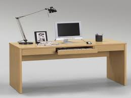 Corner Office Desk Walmart by Furniture Computer Desk With Hutch Walmart Office Furniture