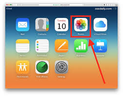 How to Download s from iCloud to Mac or Windows PC the Easy Way