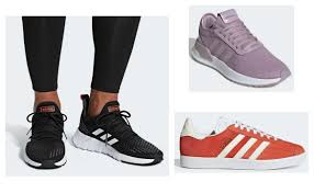 Up To 70% Off At Adidas - Women's Originals Gazelle Shoes ... Gifts With Style Coupon Code Intuit 50 Off Appliances Direct Online Code Promo Taxify 10 Gazelle Archives Affiliatebay How Do Bitmain Coupons Work Flatspot New Adidas Originals Og Black 71dcb D8bbe Bark Mulch Unlimited Coupon 1000bulbs Gazelle Shoes Grey Canada Microsoft Press Discount Codes Goodwrench Service Images By Ogair 2d02c E62e1 Adidas Bb5258 Mens Yellow Shoes Outletadidas Dai Bai Dang Fresno Hotel Chino Hills Jewel Food Senior Domeboro Printable