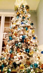 Qvc Christmas Tree Topper by 47 Best Christmas At My House Images On Pinterest Lisa Robertson