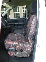 Truck Seat Cover. | Truck Accessories | Pinterest | Truck Seat ... Raptor Truck Front Seat Cover Auto Covers Masque Coverking Rnohide Autoaccsoriesgaragecom Oxgord Flat Cloth Bucket Set For Cartruckvansuv Amazoncom Baja Inca Saddle Blanket Pair Automotive Browning Tactical Car Suv 284675 Phantom Rear Best Washington Natialswashingnauto Bestfh Eva Foam Waterproof Gray For The Cummins Youtube 2017 Ford Covercraft Chartt Realtree Camo