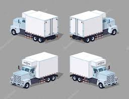 Low Poly White Truck Refrigerator — Stock Vector © Andrew_Rybalko ... Jmc Refrigerator Truck Supplier Chinarefrigerator Cargo 6 Ton 15 C Ice Box Truck 290 Hp Commercial Refrigerator For Silver With Black Trailer Stock Photo Picture Classic Metal Works Ho 305 11946 Chevy File2005 Nissan Clipper Truck Rearjpg Wikimedia Commons Icon Set In Flat And Line Vector Image China Mini Euro 5 Small Foton How To Transport A Fridge By Yourself Part 2 Youtube Man Tgs 2012 3d Model Vehicles On Hum3d Low Poly White Andrew_rybalko Dfac Royalty Free