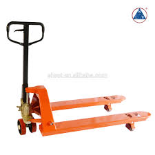 3000kg Manual Hydraulic Hand Pallet Truck Spare Parts - Buy Hand ... China Stainless Steel Hydraulic Hand Pallet Truck For Corrosion Supplier Factory Manual Dh Hot Selling Pump Ac 3 Ton Lift Vestil Electric Stackers Trolley Jack Snghai Beili Machinery Manufacturing Co Ltd Welcome To Takla Trading High 25 Tons Cargo Loading Lifter Buy Amazoncom Bolton Tools New Key Operated 2018 Brand T 1 3ton With