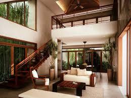 100 Contemporary House Interior Ancestral Manosa Prop Home Tropical